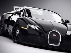 【20Fi】易乐游(简写:EY)Win10x64 LTSC 2019版无盘万能包下载