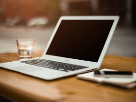 【WordPress 教程】WordPress主题添加鼠标点击特效