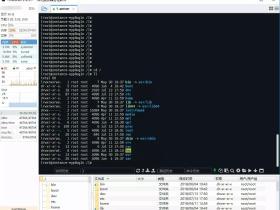 【远程工具】FinalShell3.0.5 SSH工具,服务器管理,更新时间2019.12. 8